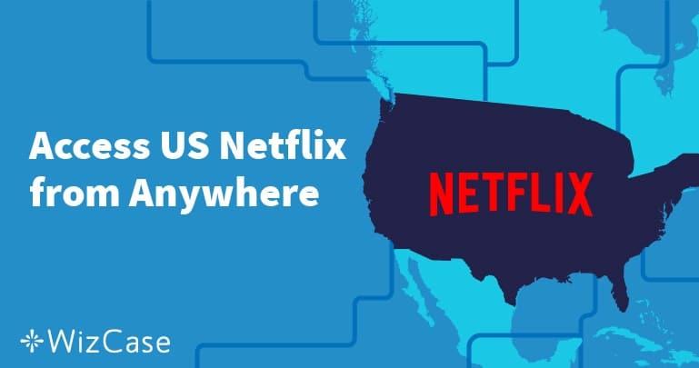 Comment obtenir Netflix?