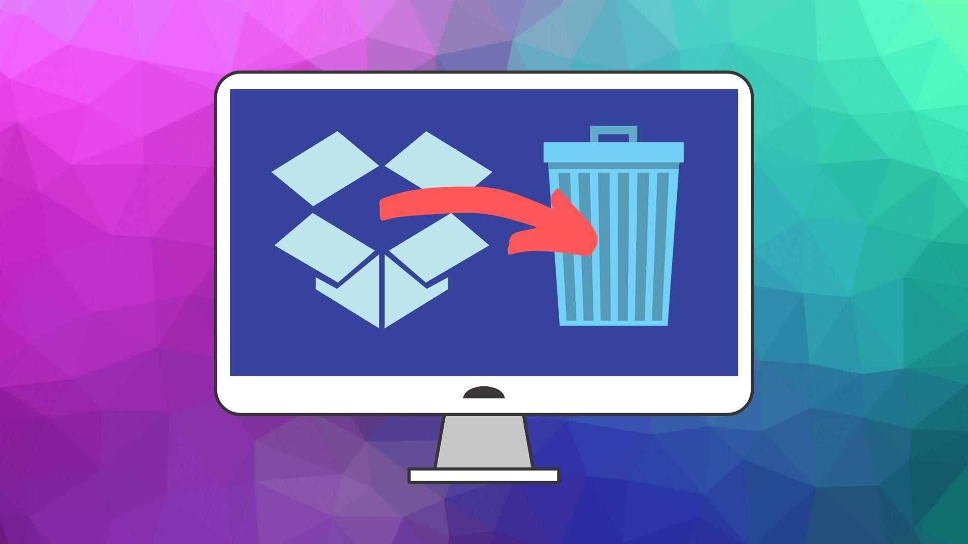 Comment restaurer des fichiers supprimés définitivement?