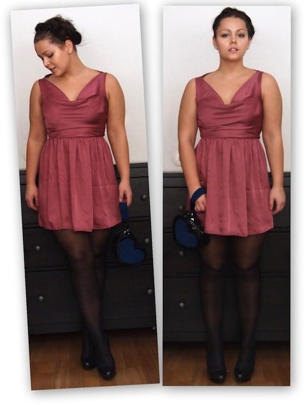 Où trouver de belle robe en ligne ?