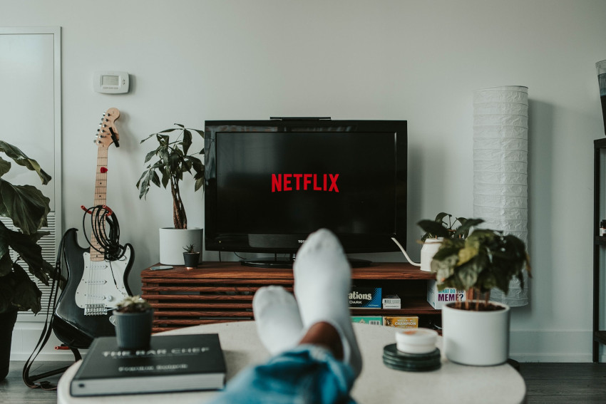 Quel est le meilleur abonnement Netflix?