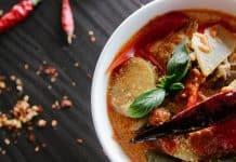 Comment choisir ses équiements de cuisine professionnels ?