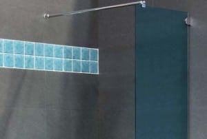 Quel est le meilleur matériau pour un lavabo de douche?