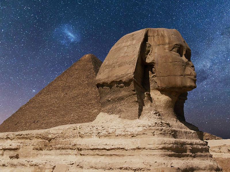Quand aller en Égypte pour découvrir la mer rouge?